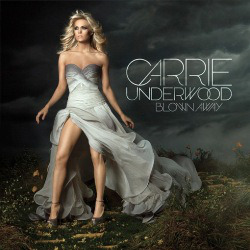Carrie-Underwood-Blown-Away-album-cover_zps094c2f54