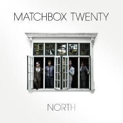 matchbox-twenty-north-album-cover-1346870746_zpsc7714776