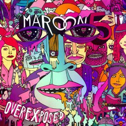 music_maroon_5_overexposed_zps0148f71d