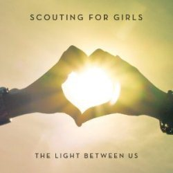 scouting-for-girls-3_zps80dddaa0
