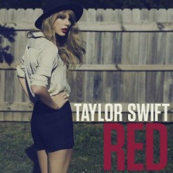 taylor-swift-red-single-cover-300x300_zps7035b6d9