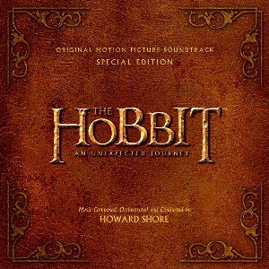 the-hobbit-soundtrack-special_zpsda5900f1