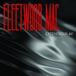 fleetwood_mac_ep-500x500