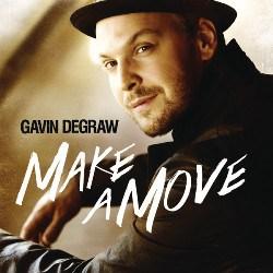 gavin_degraw_-_make_a_move_album_download