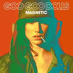 goo-goo-dolls-magnetic-neil-krug