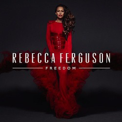 rebecca-ferguson-freedom-cover