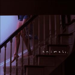 ryan-star-animals-2013-1200x1200