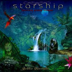 starship-loveless-fascination