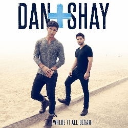 Dan-+-Shay-Where-It-All-Began-2014-1200x1200 (250x250)