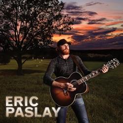 Eric-Paslay-album-cover-CountryMusicIsLove (250x250)