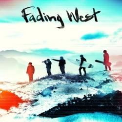 FadingWest_RGB (250x250)