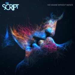 No sound without silence_The script (250x250)