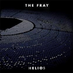 TheFrayHelios (250x250)