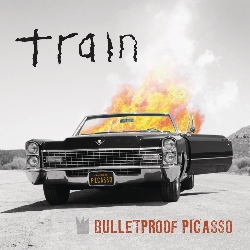 Train-Bulletproof-Picasso-2014-1200x1200 (250x250)