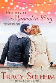 HolidayAtMagnoliaBay-LARGE