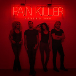 1035x1035-lbt-pain-killer-cover-250x250