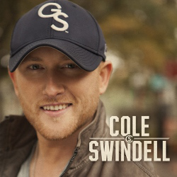 Cole-Swindell-Debut-Album-CountryMusicRocks.net_-2-250x250