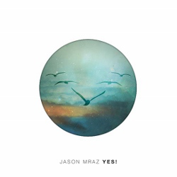 jason-mraz-yes-album-cover-hd-large-250x250