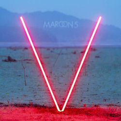 Maroon_5_-_V_Official_Album_Cover-250x250