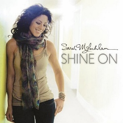 sarah-mclachlan-shine-on-in-your-shoes-400x400-250x250
