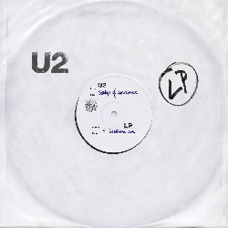 U2-Songs-of-Innocence-2014-Pack-1200x2100-250x250