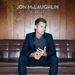 jonmclaughlin-like_us-2340x2340_grande (250x250)