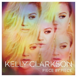 Kelly-Clarkson-Piece-By-Piece-Album-Art-Deluxe-Version (250x250)