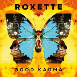 Good-Karma (250x250)