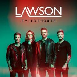 Lawson-Perspective-2016-2480x2480-696x696 (250x250)