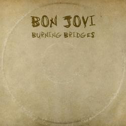 Bon_Jovi_Burning_Bridges_album_cover (250x250)