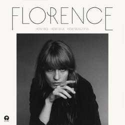 Florence_and_the_Machine_-_How_Big_How_Blue_How_Beautiful_Official_Album_Cover-250x250