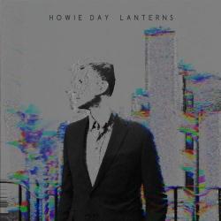 Howie-Day-2015-Lanterns-250x250