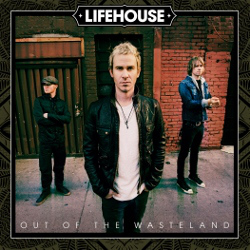 LIFEHOUSE_OOTW_Cover_Final-1050x1050-250x250