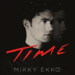 mikky-ekko-250x250