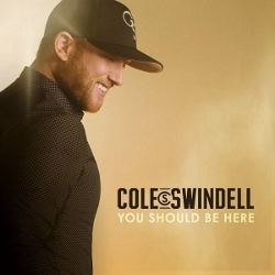 cole-swindell-you-should-be-here (250x250)
