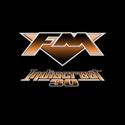 FM-indiscreet-30-CD-front-300dpi-RGB-w250