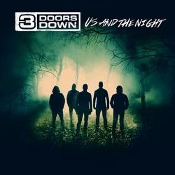 ThreeDoorsDownUsandtheNightalbum (250x249)