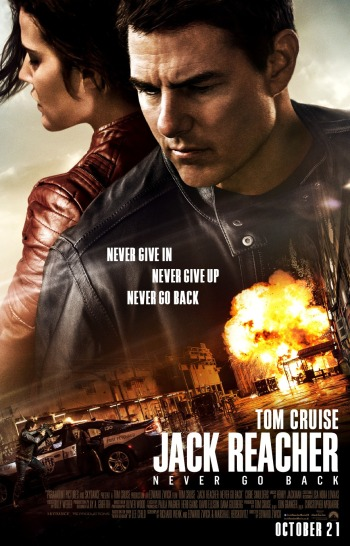 jack_reacher_never_go_back_ver2_xlg