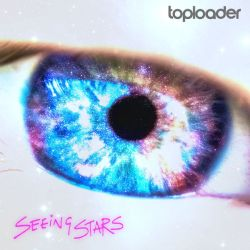 Toploader - Seeing Stars